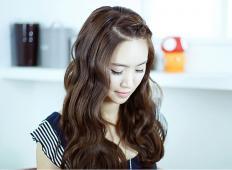 首尔江南Suin Hair美发店