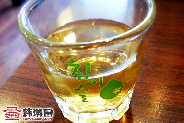 皇后名家参鸡汤美食店13