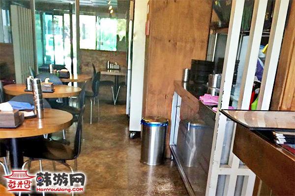 名家米肠店10