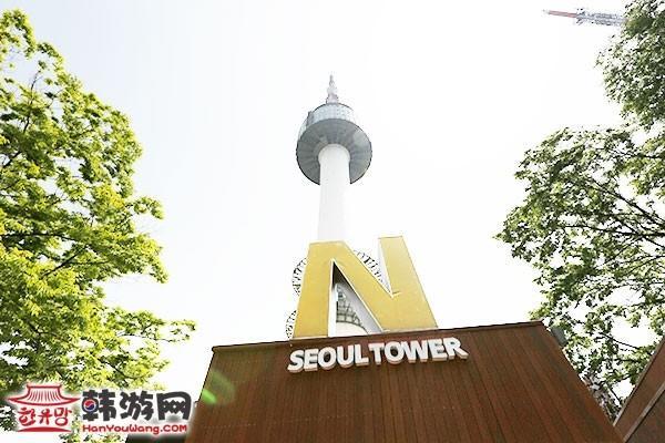 韩国旅游 中国游客 旅游收入