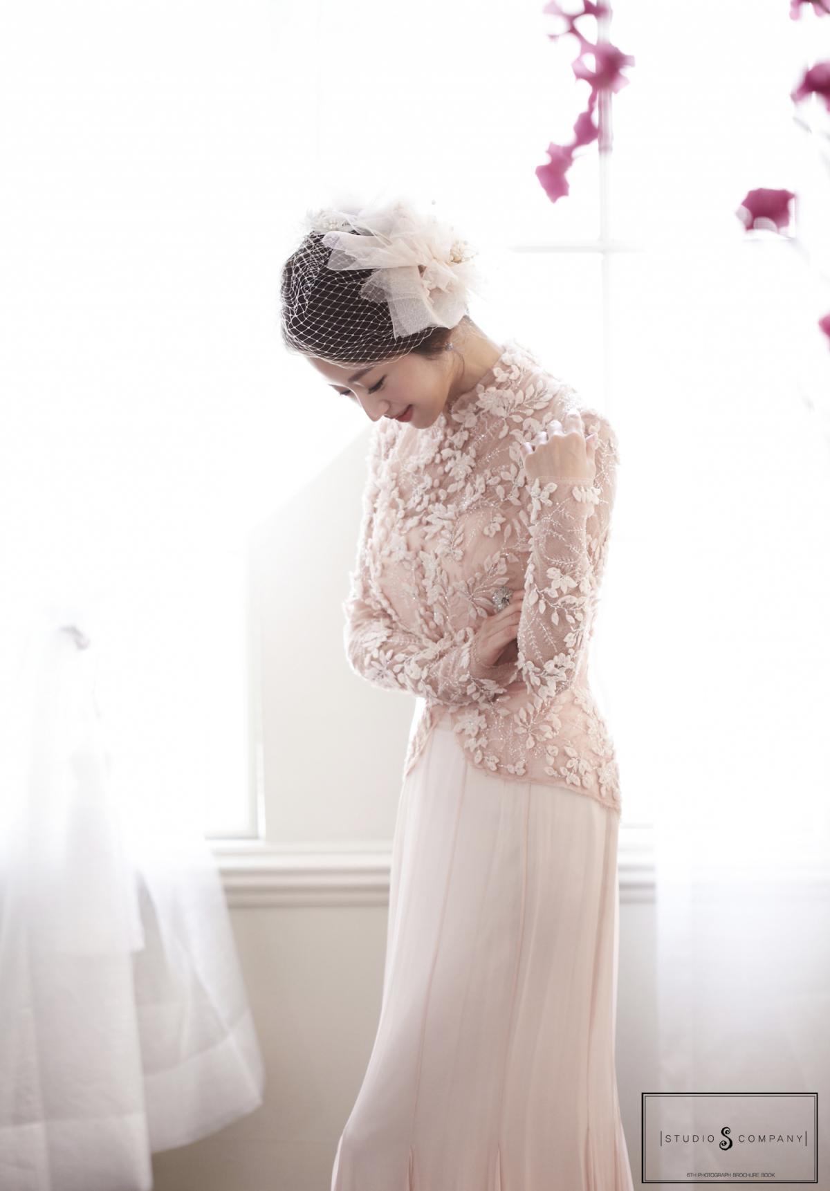 S studio 婚纱摄影_韩国韩流_韩游网