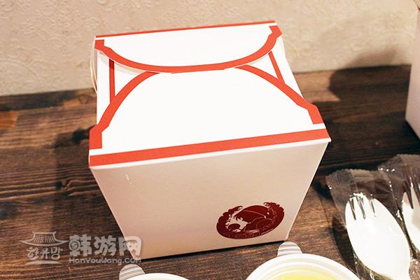 Toonrice中华小当家炒饭环境1