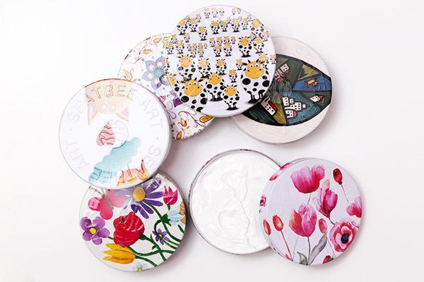 韩国seatree熙萃化妆品店07