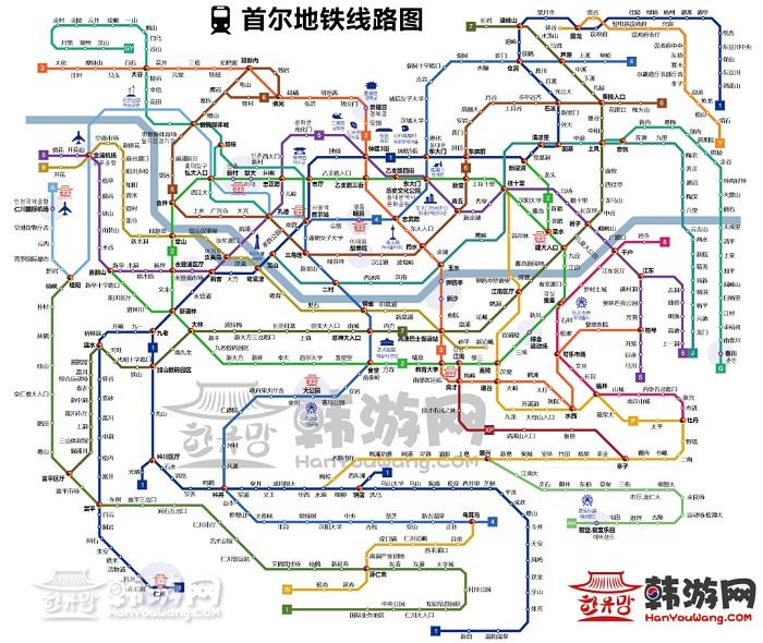 北京天安简笔画不带色