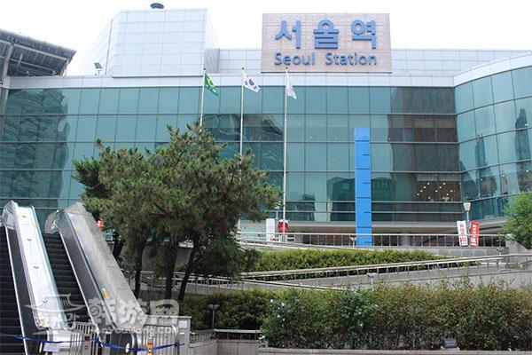 韩国交通方式集锦11