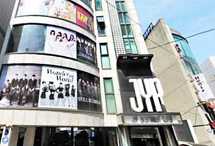 2014年韩国SBS颁奖典礼-歌谣大战/演技大赏追星之旅