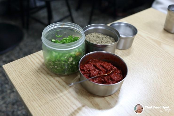 韩国宣陵米肠汤_韩国美食_韩游网