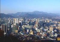 韩国光州广域市介绍