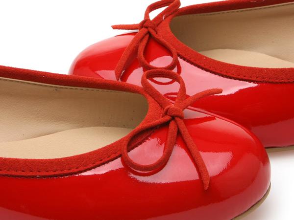 BABARA鞋店
