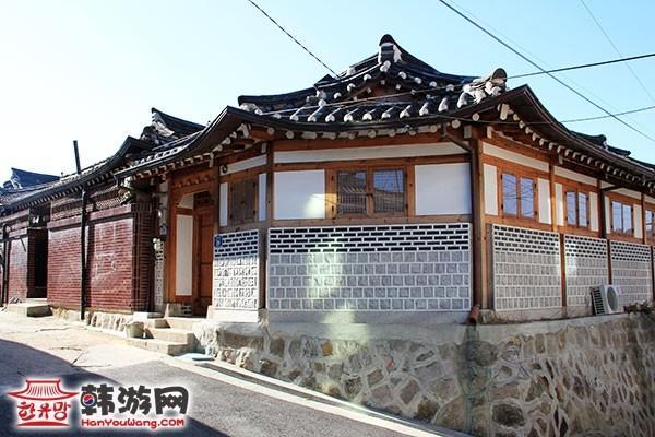 【攻略】穷游,攻略要一分钱都不花~-韩国旅游·逆倚天情就是图片