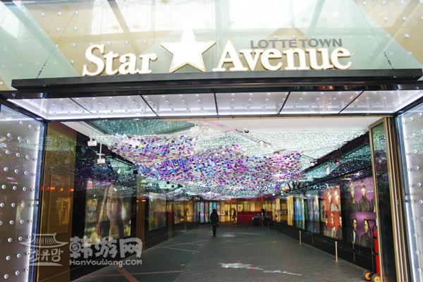 【就是】穷游,攻略要一分钱都不花~-韩国旅游宝石v就是攻略七雄图片