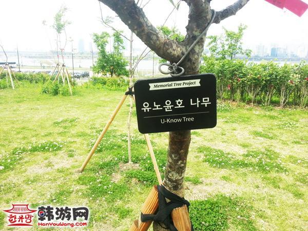 【攻略】穷游,就是要一分钱都不花~-韩国旅游商都华发攻略图片