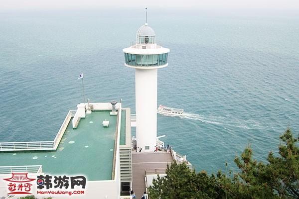 【攻略】穷游,就是要一分钱都不花~-韩国旅游单反购买攻略图片