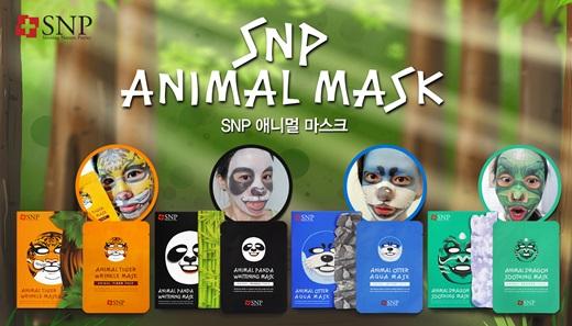 韩国春季必买人气美白保湿化妆品!从头到脚滋润起来