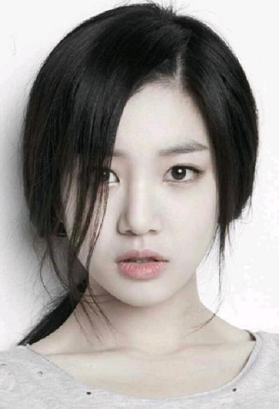韩流明星instagram账号大汇集(第二季)图片