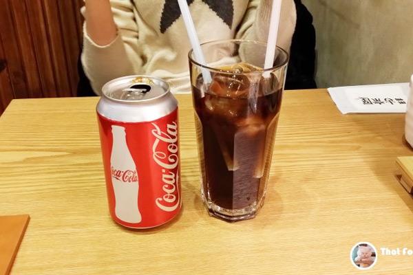 COEX购物中心KONAYA日式面馆_韩国美食_韩游网