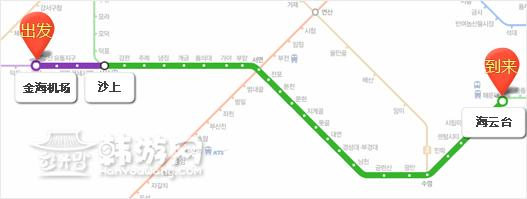 subway_map01.jpg