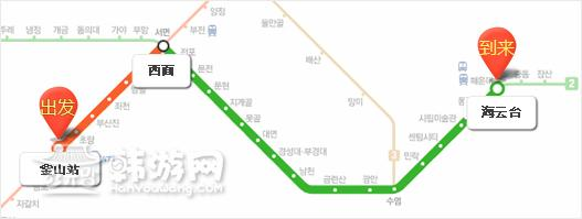 subway_map02.jpg