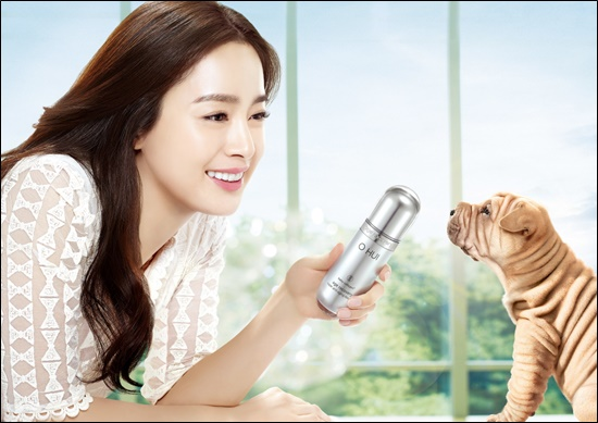 超全韩国化妆品牌名韩文对照和官网网址,必须收藏