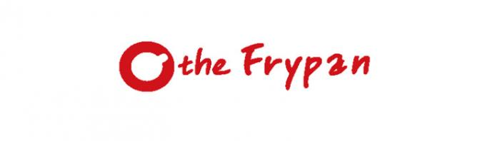 qq头像大全 个性签名 个性签名  thefrypan韩国鸡&啤酒团购 thefrypan