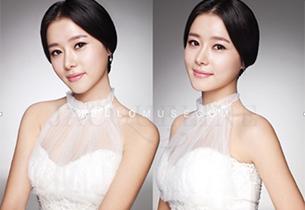 首尔婚纱摄影私人定制16