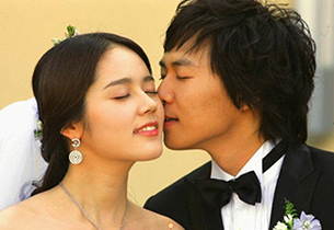 首尔婚纱摄影私人定制18