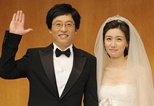 首尔婚纱摄影私人定制19