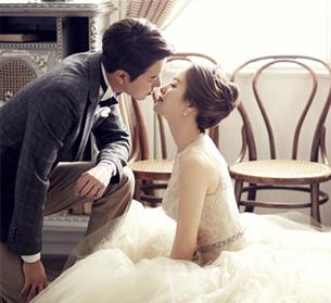 首尔婚纱摄影私人定制21