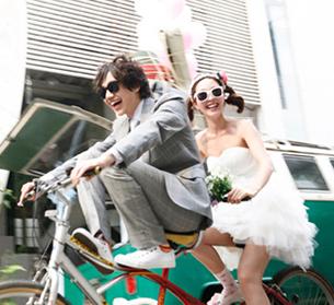 首尔婚纱摄影私人定制28