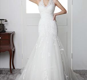 首尔婚纱摄影私人定制30