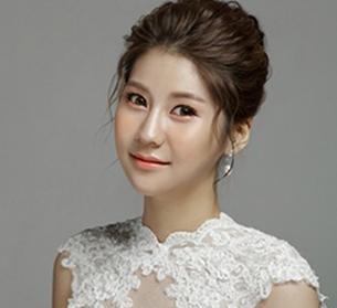 首尔婚纱摄影私人定制32