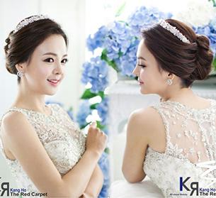 首尔婚纱摄影私人定制35