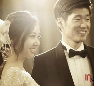 首尔婚纱摄影私人定制36