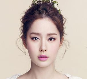 首尔婚纱摄影私人定制37