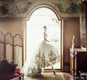 首尔婚纱摄影私人定制39