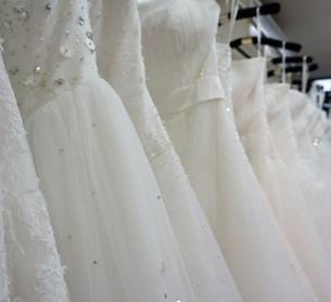 首尔婚纱摄影私人订制66