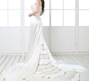 首尔婚纱摄影私人订制67