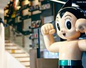 首爾手辦博物館W