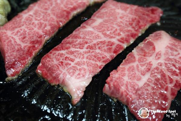 玉水站一品鲜肉烤肉店
