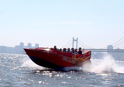 釜山The Bay101快艇在线预订优惠-韩游网