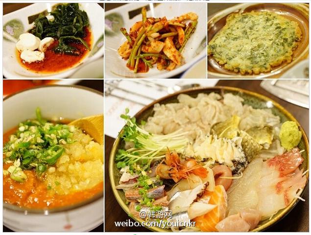《一起吃饭吧2》惊艳美食大盘点15