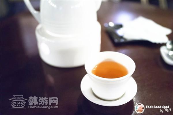 乙支路 梦中轩 FERRUM本店_韩国美食_韩游网