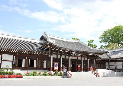韩国之家宫廷料理在线预订_韩国宫廷料理_韩定食-韩游网