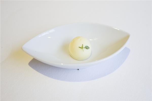 KOROVIAR意大利料理
