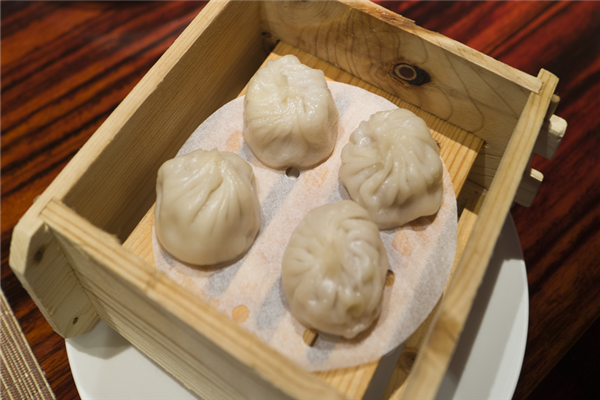 红缘中国料理