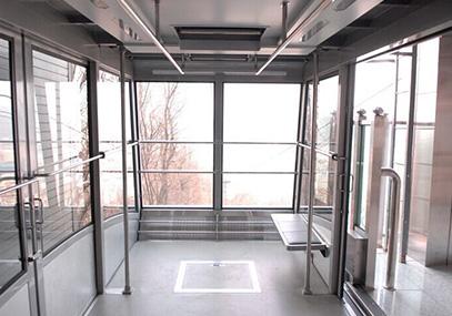 首尔塔缆车门票预订_首尔塔缆车价格_首尔南山缆车-韩游网