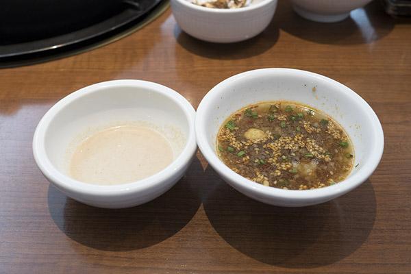 韩宇利韩食店(总店)_韩国美食_韩游网