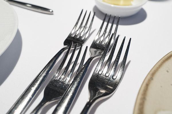 钟路Dining in space 法国料理_韩国美食_韩游网