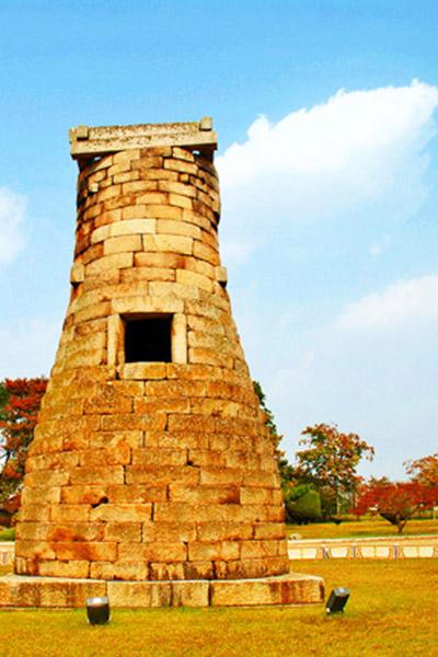 韩国枫叶大赏游览地点24
