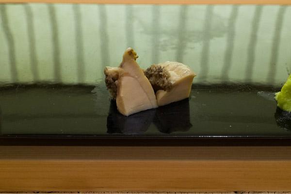 松本寿司9